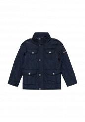 Купить Куртка утепленная Acoola синий AC008EBUFI68
