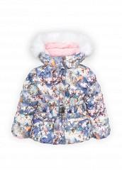 Купить Куртка утепленная Acoola мультиколор AC008EGMFQ48