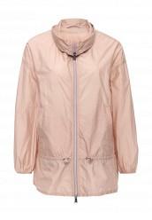 Купить Ветровка Add розовый AD504EWHZM73 Китай