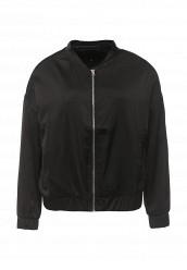 Купить Куртка Art Love черный AR029EWRQI49 Китай