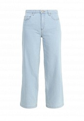 Купить Джинсы Armani Jeans голубой AR411EWPWE89 Камбоджа