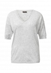 Купить Пуловер Baon серый BA007EWLOE09