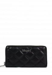 Купить Кошелек Blugirl черный BL540BWRHC79