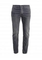 Купить Джинсы Burton Menswear London серый BU014EMJXN32