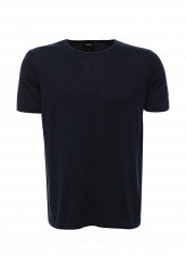 Купить Футболка Burton Menswear London синий BU014EMKQD68