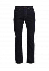 Купить Джинсы Burton Menswear London синий BU014EMLXM56