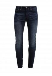 Купить Джинсы Burton Menswear London синий BU014EMNSK02 Пакистан