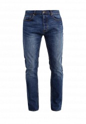Купить Джинсы Burton Menswear London синий BU014EMTOB31
