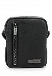 Купить Сумка Calvin Klein Jeans черный CA939BMUGM52