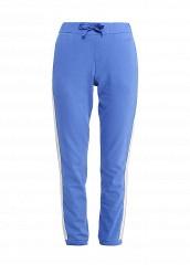 Купить Брюки спортивные Dimensione Danza синий DI586EWKGN55