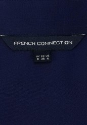 Блуза French Connection