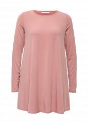 Купить Платье Glamorous розовый GL008EWHNJ74