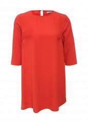 Купить Платье Glamorous красный GL008EWHNK02