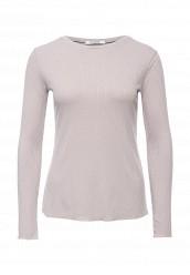 Купить Лонгслив Glamorous серый GL008EWJDZ56