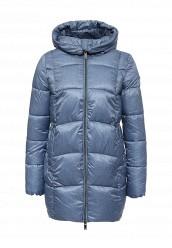 Купить Куртка утепленная Grishko голубой GR371EWLKL11