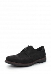 Купить Туфли Guido Grozzi черный GU014AMVSX22 Россия
