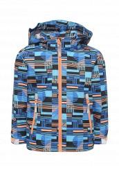 Купить Куртка Icepeak синий IC647EBRXN59 Китай