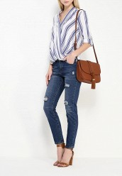 Кривые джинсы с доставкой