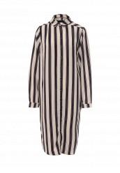 Купить Платье Influence мультиколор IN009EWQGL61