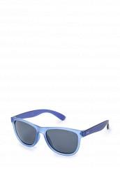 Купить Очки солнцезащитные синий IN021DGRTV73 Китай