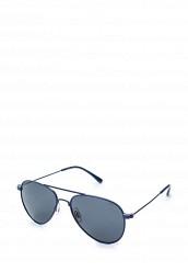 Купить Очки солнцезащитные синий IN021DKRTV62 Китай