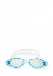 Купить Очки для плавания Swim Goggles Joss мультиколор JO660DUICE58
