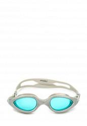 Купить Очки для плавания Joss Adult swimming goggles серый JO660DUMEI45 Китай