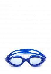 Купить Очки для плавания Joss Adult swimming goggles синий JO660DUQKM11 Китай