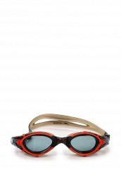 Купить Очки для плавания Adult swimming goggles Joss черный JO660DUWIA16 Китай