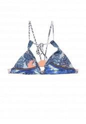 Купить Лиф Maaji синий, коралловый MA126EWOHT94 Колумбия