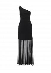 Купить Платье Manosque черный MA157EWRKS56 Китай