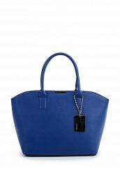 Купить Сумка Mascotte синий MA702BWSJK94