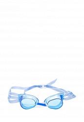 Купить Очки для плавания MadWave Racer SW голубой MA991DUSTV35 Китай