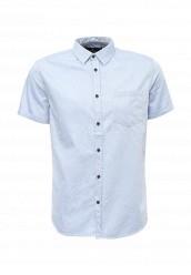 Купить Рубашка Medicine голубой ME024EMPAO92 Китай