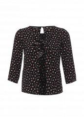 Купить Блуза Motivi мультиколор MO042EWMKX43