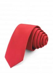 Купить Галстук Casino красный MP002XM0N76S