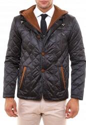 Купить Куртка Wessi черный MP002XM0N78Y