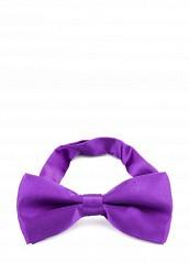 Купить Бабочка Casino фиолетовый MP002XM0NABM
