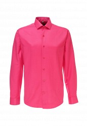 Купить Рубашка Greg розовый MP002XM0WPTO