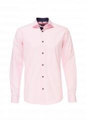 Купить Рубашка Greg розовый MP002XM0WQ4S