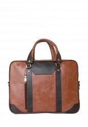 Купить Сумка Teotti Carlo Gattini коричневый MP002XM0WQJN