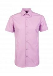 Купить Рубашка Greg розовый MP002XM1UHWU