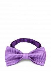 Купить Бабочка Casino фиолетовый MP002XM22JNN
