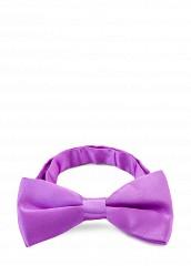 Купить Бабочка Casino фиолетовый MP002XM23J9W