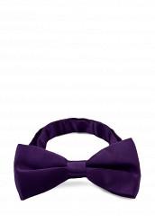 Купить Бабочка Casino фиолетовый MP002XM23JA7