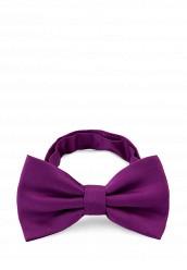 Купить Бабочка Casino фиолетовый MP002XM23JA8