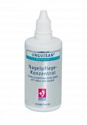 Купить Настойка «Защита от грибковых инфекций» 30 мл Gehwol мультиколор MP002XU0DK3J