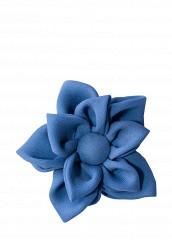 Купить Брошь ViaVestis синий MP002XW0DWN6