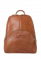 Купить Рюкзак Estense Carlo Gattini коричневый MP002XW0WNO8
