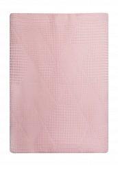 Купить Простыня 150х200 Arloni розовый MP002XW1A7VV